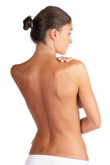 Liposuction and Laser Hair Removal Florida Dermatology