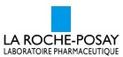 LaRoche Posay skin repair and skin care products