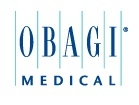 Obagi systems for lines, wrinkles, age spots and skin care
