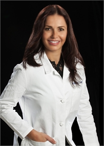 Image related to Dr. Stephen Horwitz, M.D. - Dermatologist at Horwitz Dermatology, Aventura, South Florida - Dr. Ste