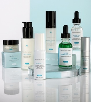 SkinCeuticals product image